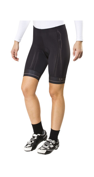Liv Mossa Shorts Women black/black